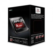 Procesor AMD A10 X4 7850K, socket FM2+, AD785KXBJABOX