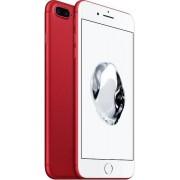 Apple Begagnad iPhone 7 Plus 256GB Röd