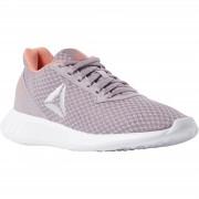 Pantofi sport femei Reebok Fitness Lite DV4876