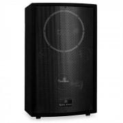 Malone PW-MON-12A aktiv monitor-högtalare 1100W