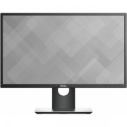 0222921 - DELL monitor P2317H, 210-AJEG