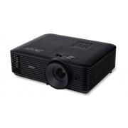 Projector, ACER X128HP, DLP, 4000LM, 3D, XGA (MR.JR811.00Y)
