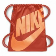 Nike Nk academy gmsk BA5351-892 MISC