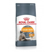 Royal Canin Hair Skin 10kg