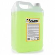 BeamZ standard, 5 litros 160.582