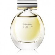 Calvin Klein Beauty парфюмна вода за жени 30 мл.