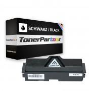 Kyocera/Mita Compatibile con Kyocera FS-1320 D Toner (TK-170 / 1T02LZ0NL0) nero, 7,200 pagine, 0.33 cent per pagina