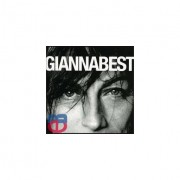 Sony Music Entertainment Cd Nannini Gianna - Giannabest