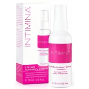 INTIMINA Intimate Accessory Cleaner 75 ml