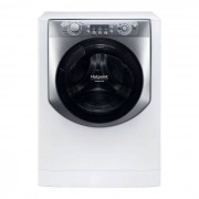 Hotpoint AQ96F 29 IT