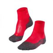 Falke TK2 Short Cool Women Socks Rose