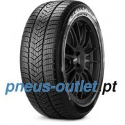 Pirelli Scorpion Winter ( 215/65 R17 99H Seal Inside )