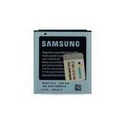 Bateria Samsung GT-I8530 Galaxy Beam
