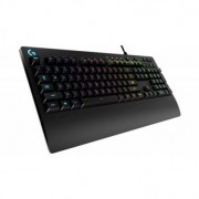 Logitech G213 Prodigy Wired Gaming Keyboard SPECIAL