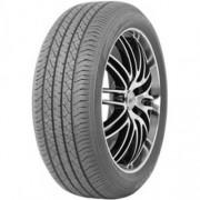 Anvelope Dunlop Sp Sport 270 225/60R17 99H Vara