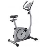 Bicicleta Fitness Magnetic 1100 Spartan