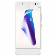 Bq Aquaris V White Gold 16GB
