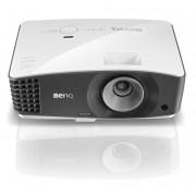 VIdeoproiector Benq MW705 4000 lumeni alb
