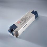 Transformator Driver Profesional de curent constant Mean Well PLM-25-1050 IP30 1050mA 230V la 14 > 24VDC