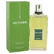 Guerlain Vetiver Guerlain Eau De Toilette Spray 6.8 oz / 201.1 mL Fragrance 500997