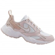 Nike scarpe donna air heights - nike
