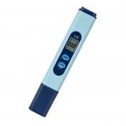 Dispozitiv pentru masurarea impuritatilor din apa TDS-2B