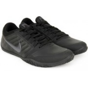 Nike AIR PERNIX Training Shoes For Men(Black)