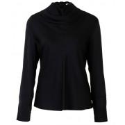 Ahlvar Ayumi blouse