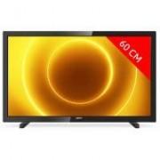Philips TV LED 60 cm PHILIPS 24PFS5505