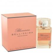 Blumarine Bellissima Intense by Blumarine Parfums Eau De Parfum Spray Intense 3.4 oz