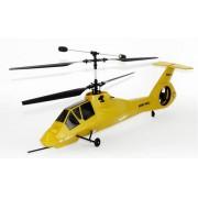 Elicopter Comanche