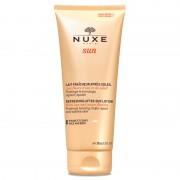 Nuxe Sun - Lait Fraicheur Doposole Rinfrescante 200 Ml