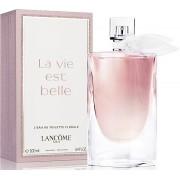 Lancome La Vie Est Belle L' Eau Florale női parfüm 50ml EDT