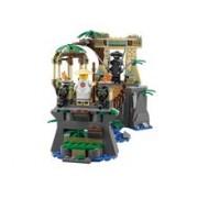 "Legoâ® Ninjagoâ""¢ - Cascada Principala - L70608"