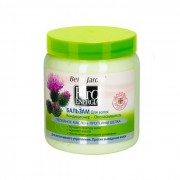 FITO ENERGIA - Balzam i regenerator za kosu sa uljem čička i proteinima svile 500ml