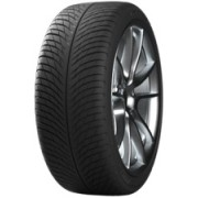 MICHELIN PILOT ALPIN 5 225/45R18 95V