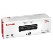 Canon Cartucho de tóner Original CANON 725 para i-SENSYS LBP6000, LBP6000B, LBP6020, LBP6020B, LBP6030, LBP6030B, LBP6030w