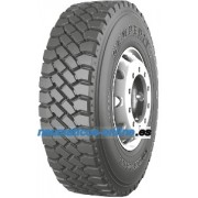 Semperit Athlet-Drive ( 12 R22.5 152/148K )