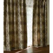 幅100×丈200cm(1枚)(Beata/ビアータ ホテル仕様国産ジャカード織カーテン)