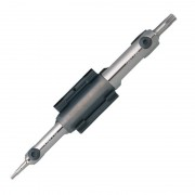 instrument Topeak instrument băț 33 TT2547
