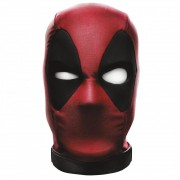 Marvel Legends - Deadpools Interaktiva Huvud