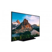 Toshiba televizor Ultra HD 4K Onkyo sound (55V5863DG)