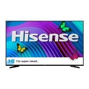 """Hisense Televisor 65H6D Led 65"""" Smart TV Full HD HDMI USB"""