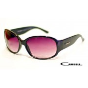 Cambell C-514A Sunglasses