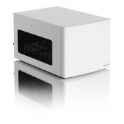 Carcasa Fractal Design Node 304 White