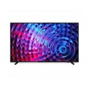 "Philips Tv philips 32"" led full hd/ 32pfs5803 (2018)/ 2 hdmi/ 2 usb/ dvb-t/t2/t2-hd/c/s/s2/ satelite/ a+"