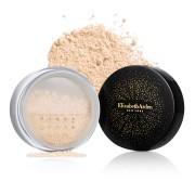 Elizabeth arden high performance blurring loose powder cipria 01 traslucent