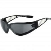 Hellfire Sonnenbrille Hellfire Sonnenbrille 14.0 getönt schwarz
