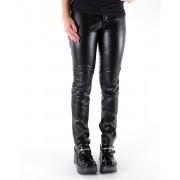 pantalon pour femmes Aderlass - Protect Low - Cut Sky