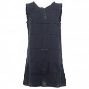 Volcom - Women's Laci Stori Dress - Robe taille XS, noir